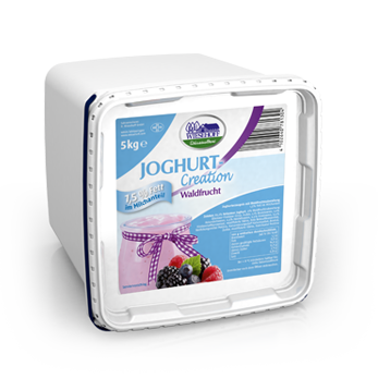 Joghurt-Creation Waldfrucht 1,5%